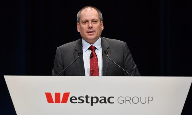 Things get even worse for Westpac