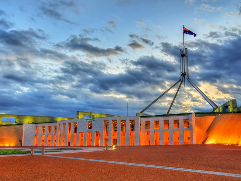 ATO confirms R&D tax claw-back plan
