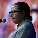 """""""We have to act now:"""" Pacific Islands plea to Morrison on climate"""