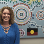 An Aboriginal liaison in the Coroner's Court is just the start, but we need to start somewhere.