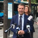 NSW to roll out 120 electric buses in 2021 ahead of full transition