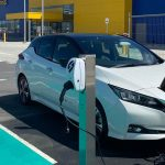 Chart of the day – AEMO assumptions show EVs play pivotal role in grid future