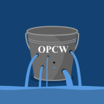 The Hugely Important OPCW Scandal Keeps Unfolding. Here's Why No One's Talking AboutIt.