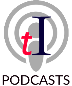 theindependents podcasts