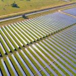 New 200MW solar project with big battery approved for New South Wales