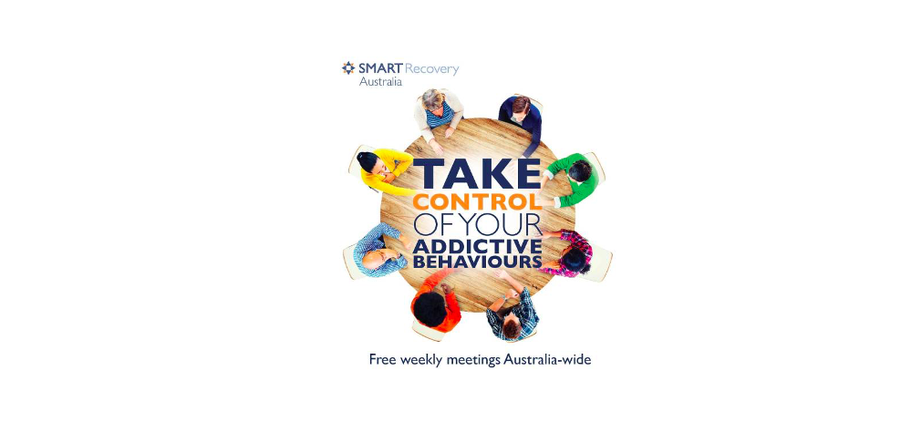 Managing Problematic Behaviours: An Interview With Smart Recovery's Josette Freeman
